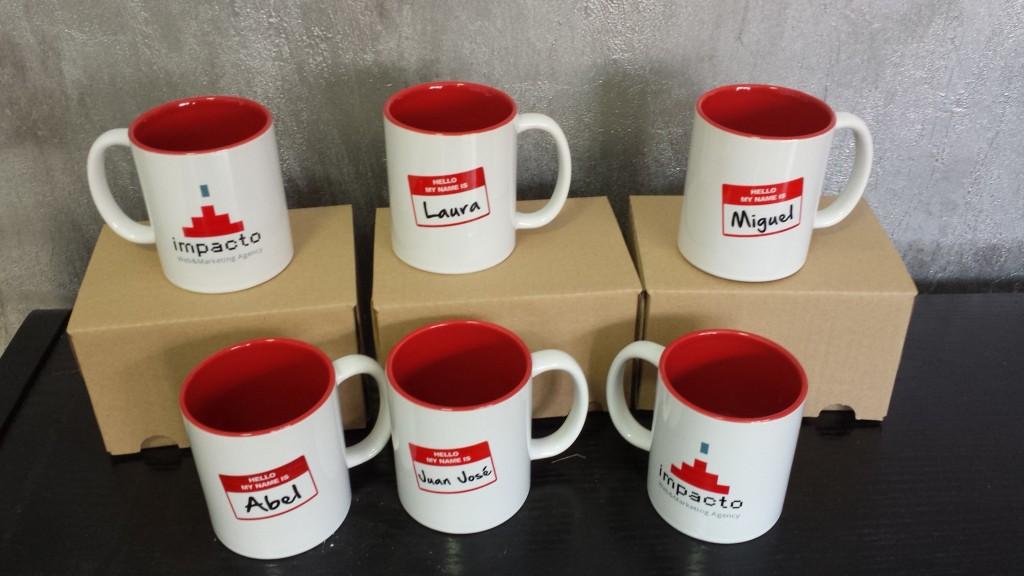 merchandising online