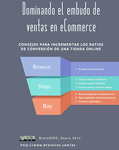 dominando-embudo-ventas-ecommerce