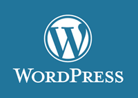 Crear Blog con WordPress