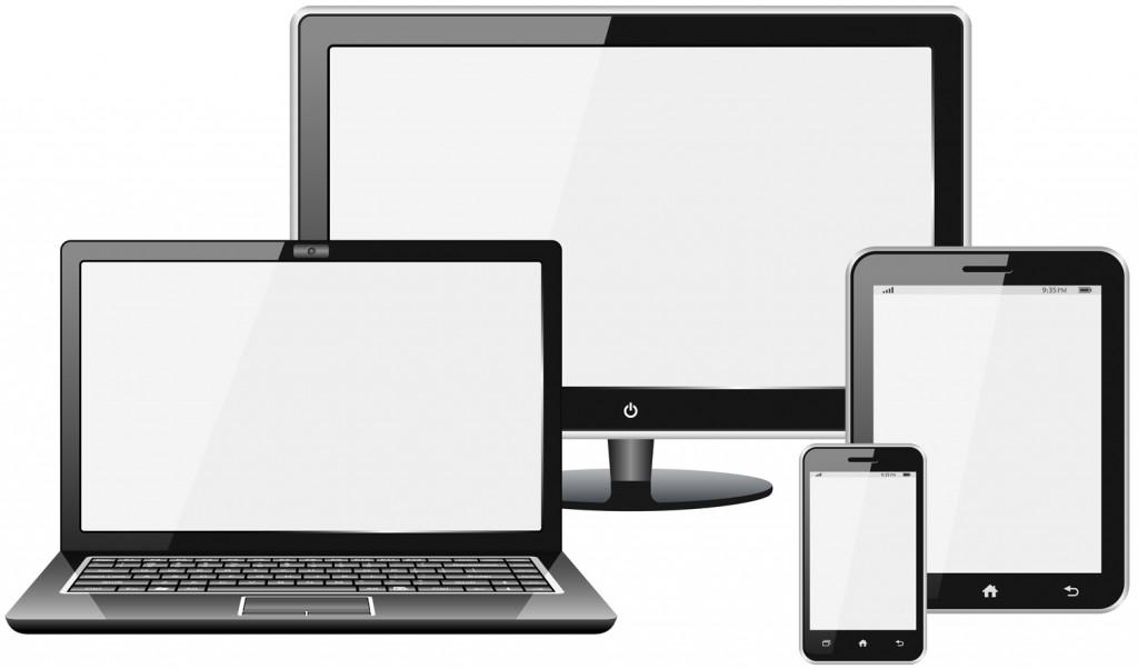 Prestashop 1.6: responsive design