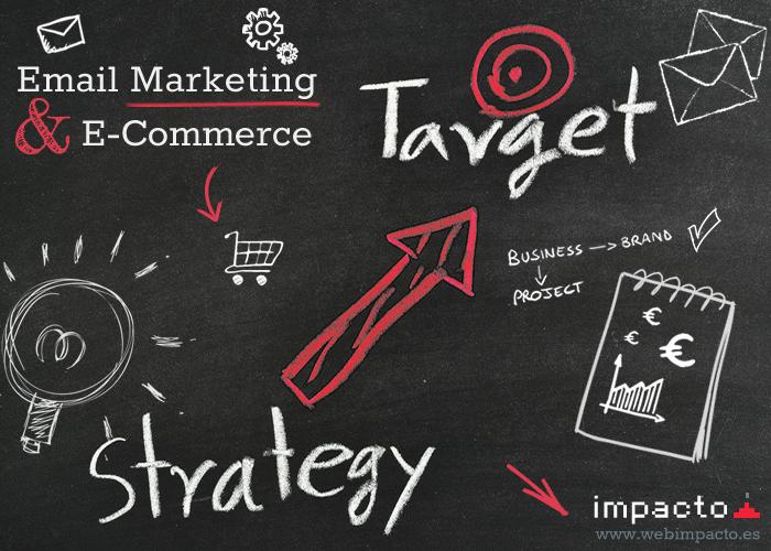 Email Marketing para tu tienda Prestashop