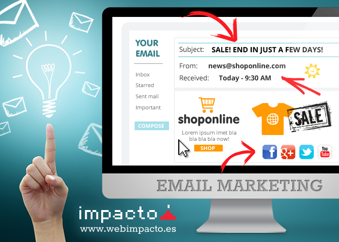 email-marketing-tips-webimpacto