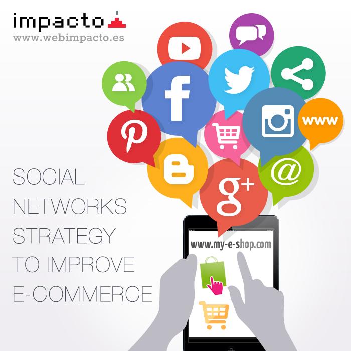 Descubre cuál es la mejor estrategia para tu Tienda Prestashop en redes sociales