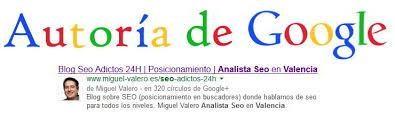 Autoria de Google