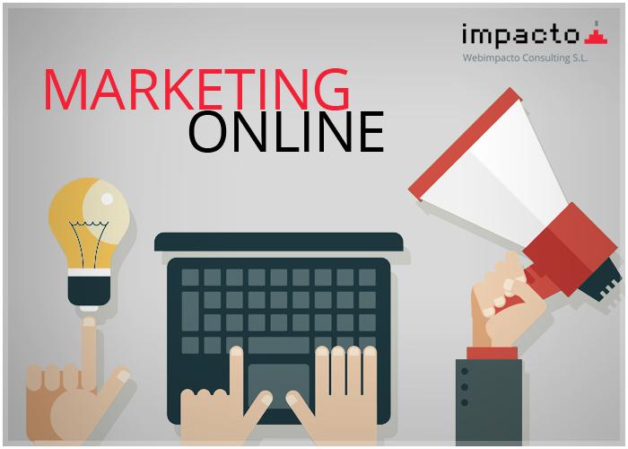Acciones Marketing Online en tu Tienda Prestashop