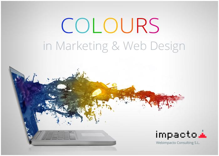 Diseño Web de tu tienda Prestashop - Webimpacto