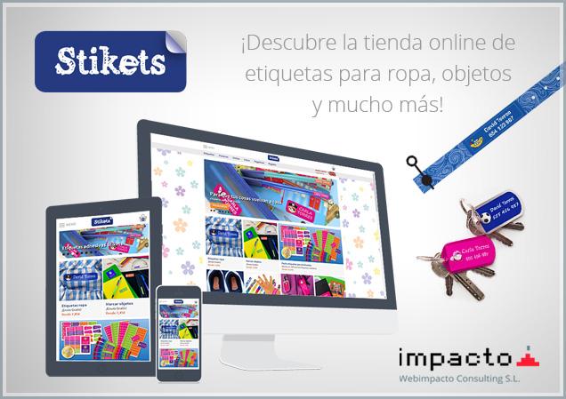 Proyecto-Stikets-Blog