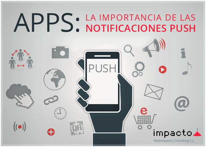 notificaciones push app4less