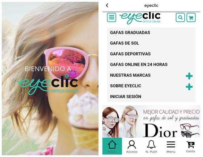 app-eyeclic-1