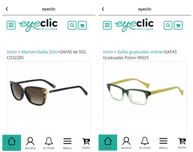 app-eyeclic-2