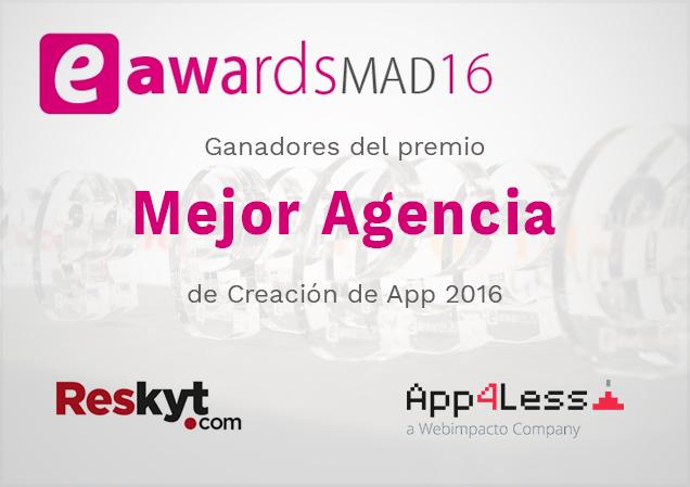 App-Blog-EDIT