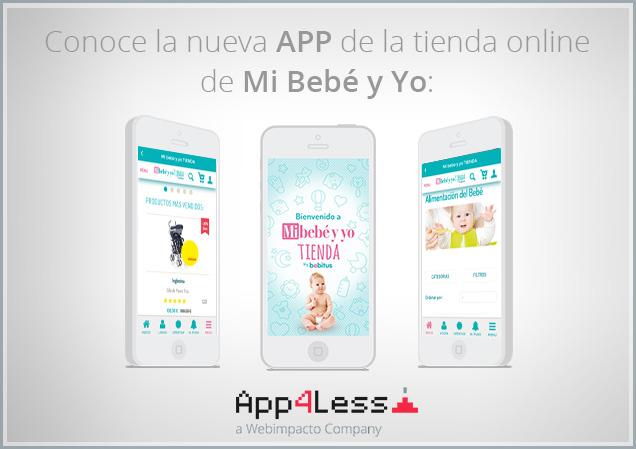 App mibbyyotienda