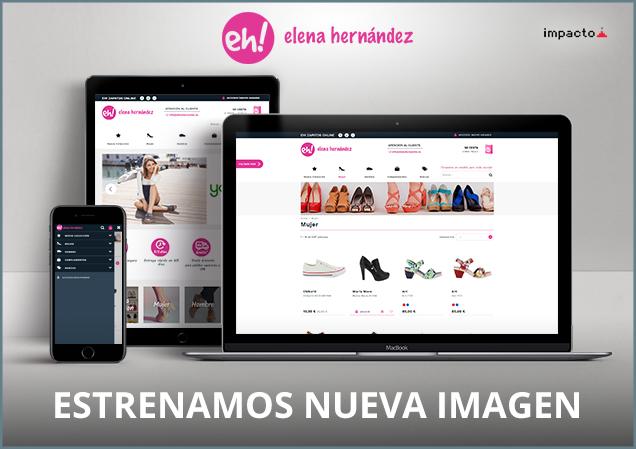 ElenaHernandez