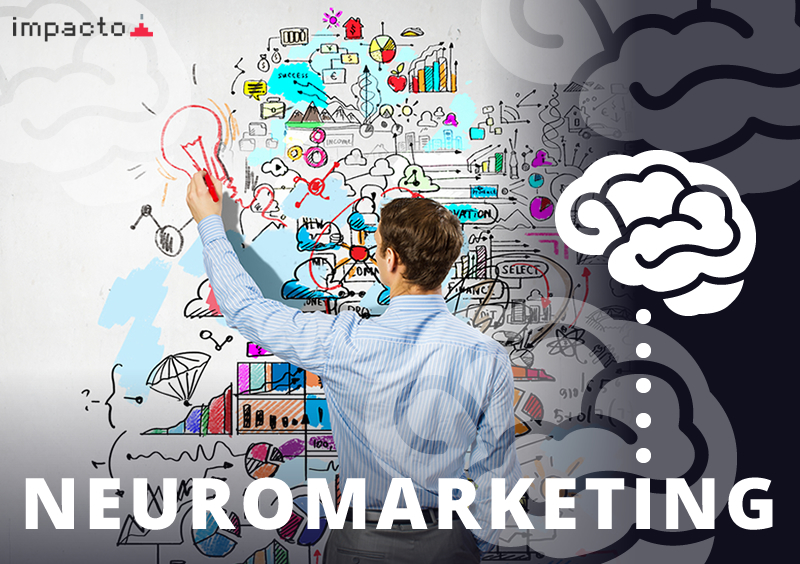 banner neuromarketing