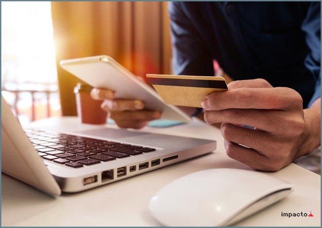7 Maneras de mejorar la experiencia de usuario en tu tienda online