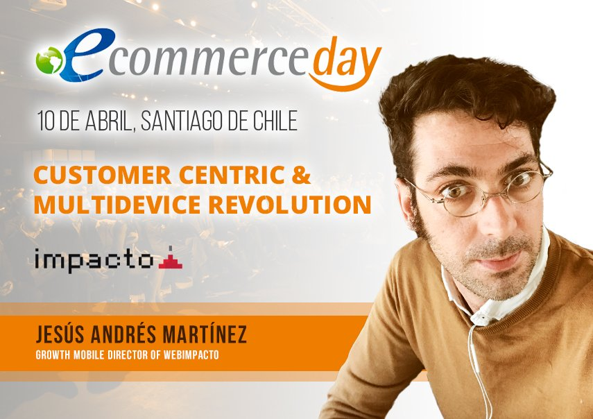 Jesus Andrés-project-manager-santiago-chile-e-commerce