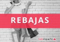 Las oportunidades que ofrecen las rebajas para el e-commerce