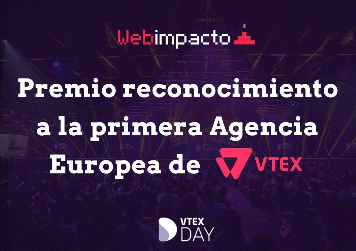 VTEX Day